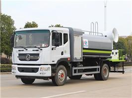 燃油公告、环保公告、免征公告之间的区别